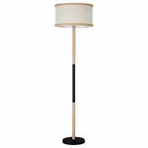 Торшер с 1 лампой  LSP-0544