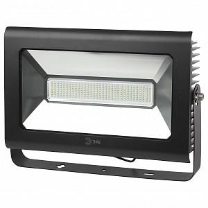 Настенно-потолочный прожектор LPR-200-6500K-M SMD PRO