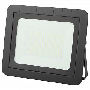 Настенно-потолочный прожектор LPR-021-0-65K-150
