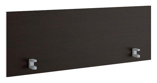Полка Pointex POI_33402 от Mebelion.ru
