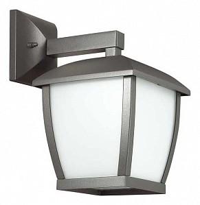Светильник на штанге Tako 4051/1W