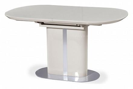Стол обеденный DISCOVERY