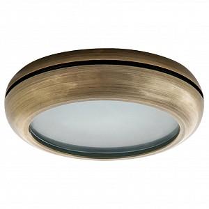 Потолочный светильник для кухни Piano Mini LS_011278