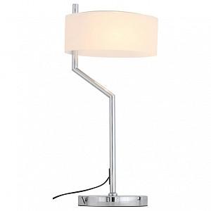 Настольная лампа декоративная 5904