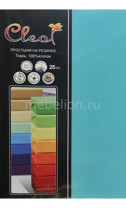 Простыня CLEO CLE_14_12 от Mebelion.ru