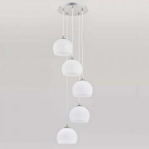Подвесной светильник Waterfall White 23955