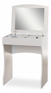Стол туалетный Нуар-4
