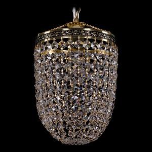 Подвесной светильник 1920/15/O/GB