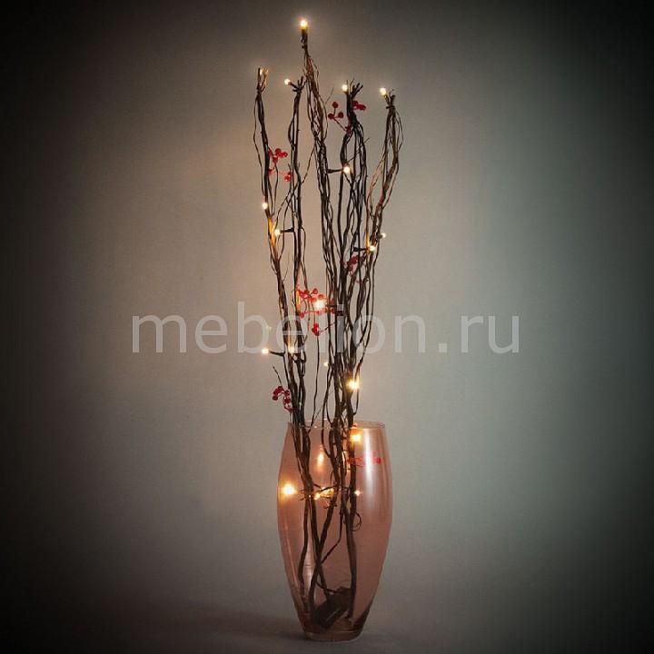 Ветки световые от Mebelion.ru