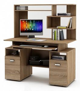 Стол компьютерный Имидж-42