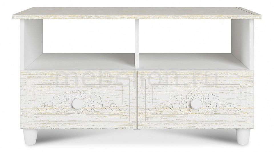 Журнальный столик Компасс-мебель KOM_SO26_1_premium от Mebelion.ru