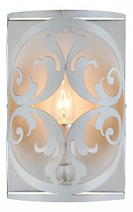 Настенный накладной светильник Rustika MY_H899-01-W