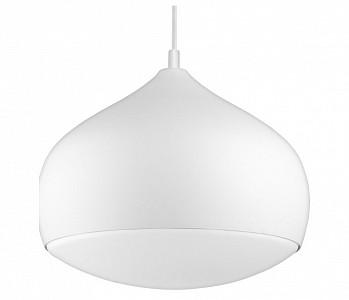 Светодиодный светильник Comba-C Eglo ПРОМО (Австрия)