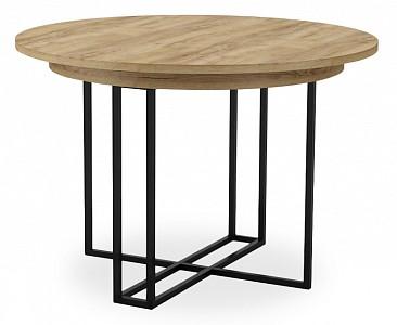 Стол обеденный Loft R