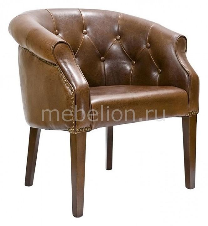 Кресло PJC347-PJ044