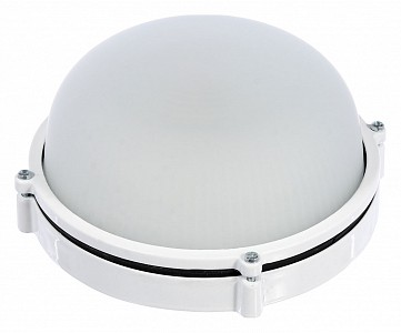 Настенно-потолочный светильник  Банные штучки (Россия)