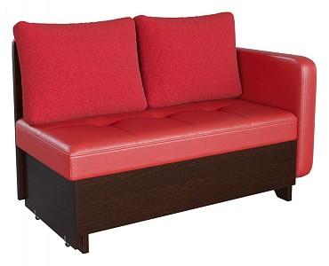 Прямой диван для кухни Феникс SMR_A0381273573