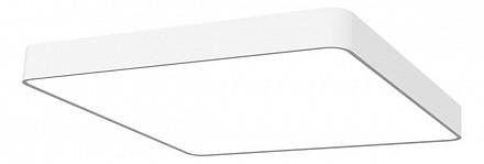Накладной светильник Soft White 6997