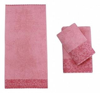 Банное полотенце (70x140 см) Profondo