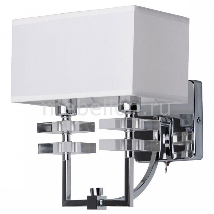 Купить Бра Прато 101020202, MW-Light