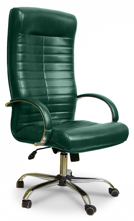 Кресло компьютерное Орион КВ-07-130112_0470