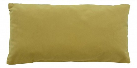 Подушка декоративная Leset