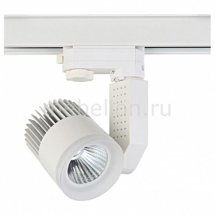 Струнный светильник Donolux do_dl18761_01_track_w_12w от Mebelion.ru