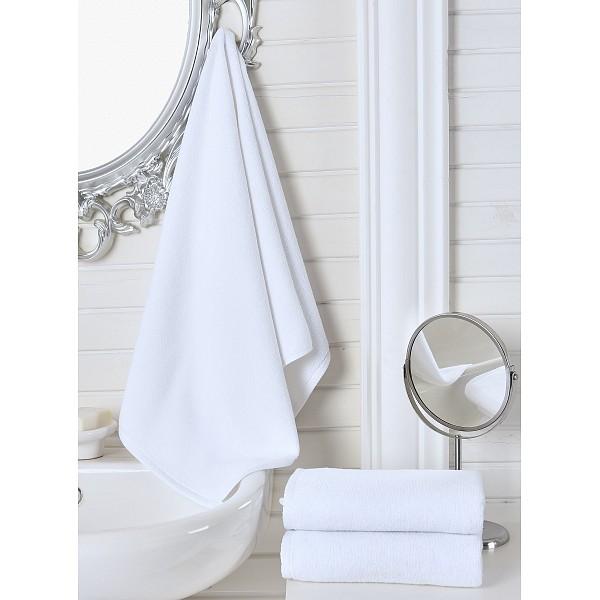 Банное полотенце (90x150 см) LINA Karna KAR_937