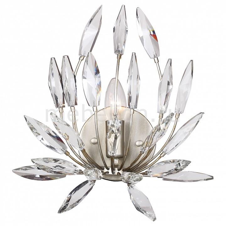 Купить Накладной светильник Feerie 1932-1W, Favourite