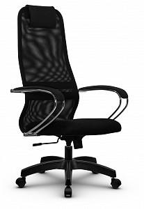 Кресло компьютерное SU-BK-8