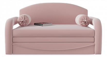 Диван-кровать 3341919