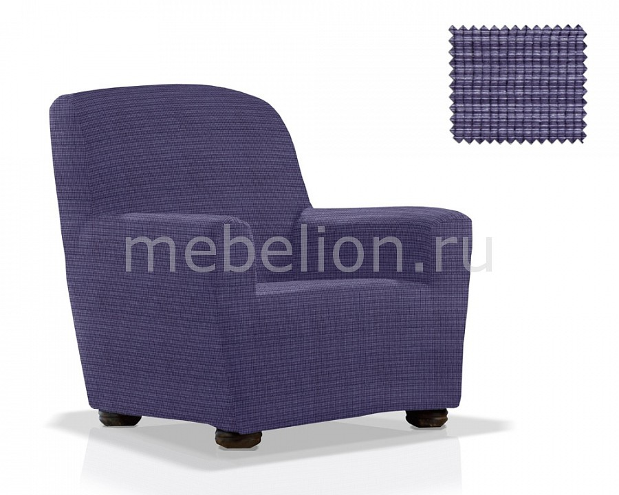 Чехол для кресла Belmarti TNM_2_203-1 от Mebelion.ru