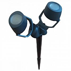Наземный низкий светильник Minitommy 3M1.001.000.AXU2L