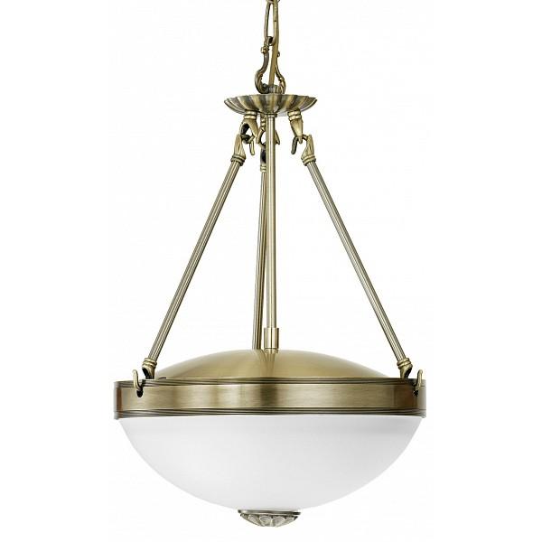 Подвесной светильник Savoy 82747 Eglo  (EG_82747), Австрия