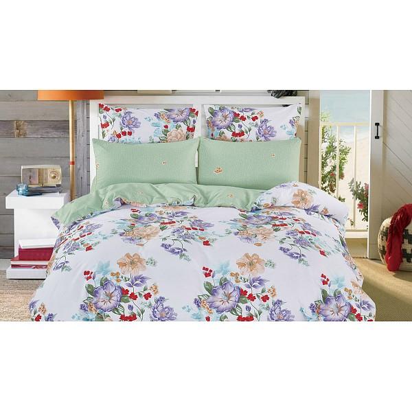 Комплект полутораспальный Виола Cleo CLE_15_455-SL