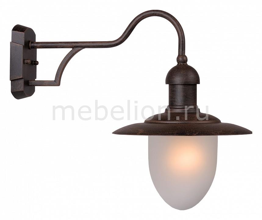 Купить Светильник на штанге Aruba 11871/01/97, Lucide