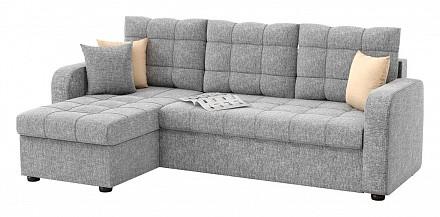 Диван-кровать в гостиную Ливерпуль MBL_59611_L