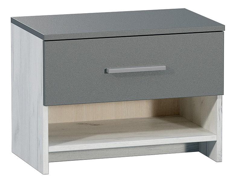 Тумба MOBI MOB_Yunona_tumbaK от Mebelion.ru