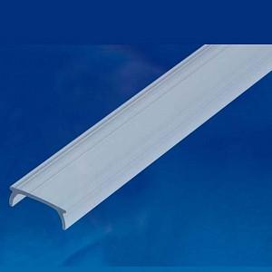 Рассеиватель прозрачный [2 м] UFE-R UFE-R11 CLEAR 200 POLYBAG
