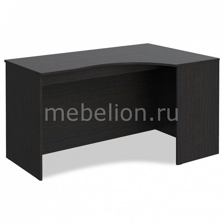 Офисный стол SKYLAND SKY_sk-01186852 от Mebelion.ru