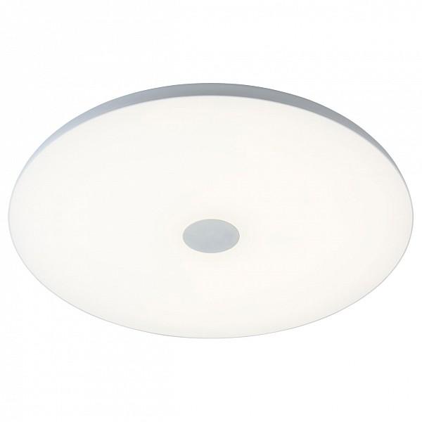 Накладной светильник Норден 660012801 DeMarkt MW_660012801