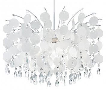 Подвесной светильник Fedra 92991