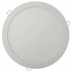 Встраиваемый светильник Slim-3 HRZ00002154