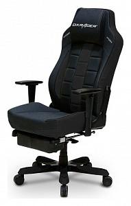 Компьютерное кресло для геймеров Classic DXR_OH_CT120_N_FT