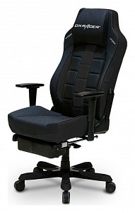 Кресло игровое Classic OH/CT120/N/FT
