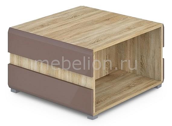 Буфет Мебель-Неман NEM_MN-026-04_light_brown от Mebelion.ru