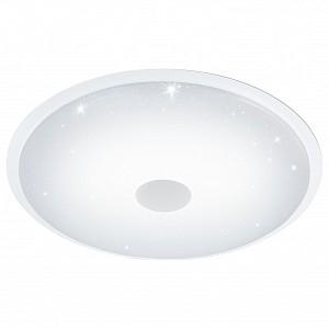 Светильник светодиодный потолочный 40 вт Lanciano EG_97737