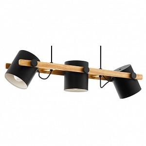 Подвесной светильник Hornwood 43045