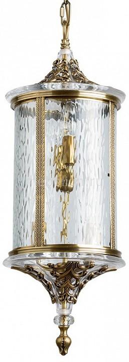 Купить Подвесной светильник Мидос 1 802011104, Chiaro