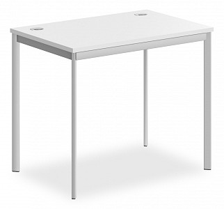 Стол офисный Imago-S СП-1.1S
